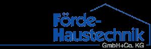 Förde Haustechnik GmbH & Co. KG
